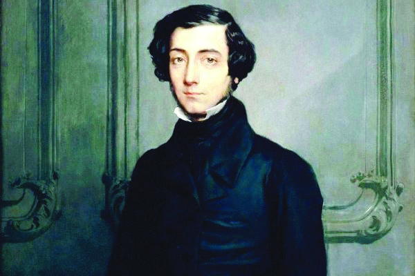 Tocqueville-painting-1.jpg