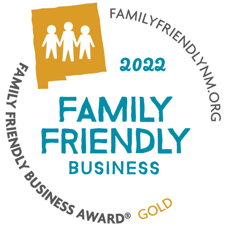 FamilyFriendly-Seal-2022-gold-750.png