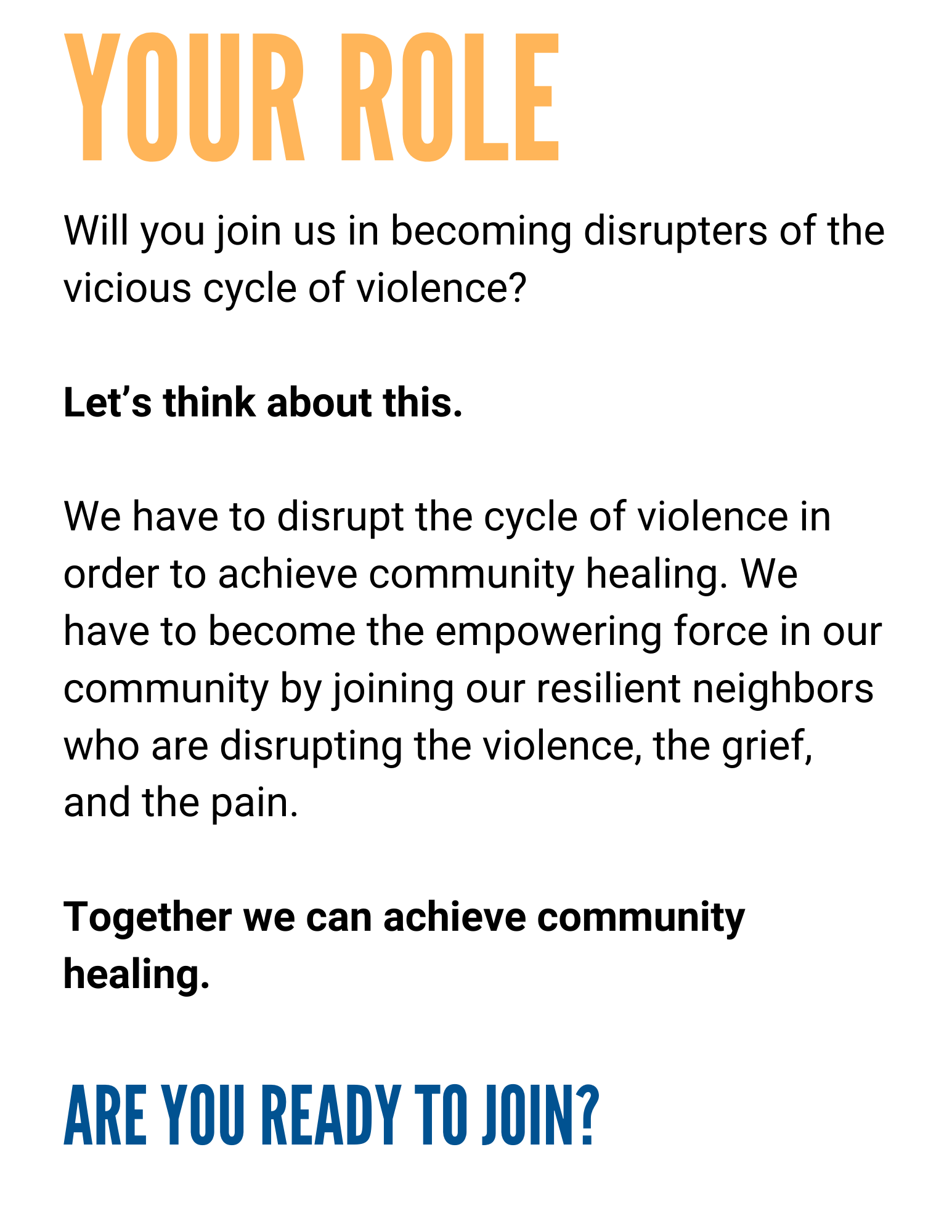 Community%2020Healing%2020Fund%2020Mailing%2020%20281%2029.png