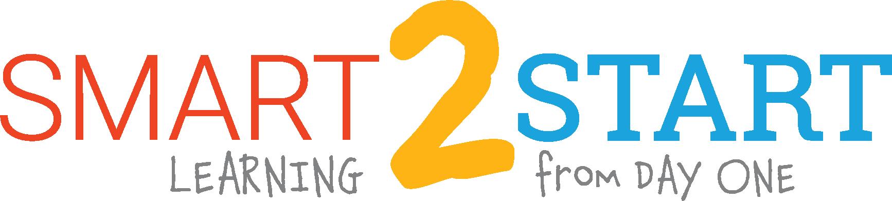 Smart2Start_Logo_Tag_4C.png