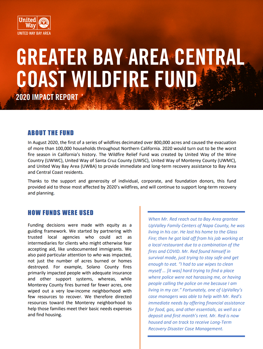 2020_Wildfire_Impact_Report_cover.PNG