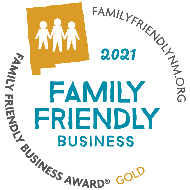 FamilyFriendly-Seal-2021-gold-750.png