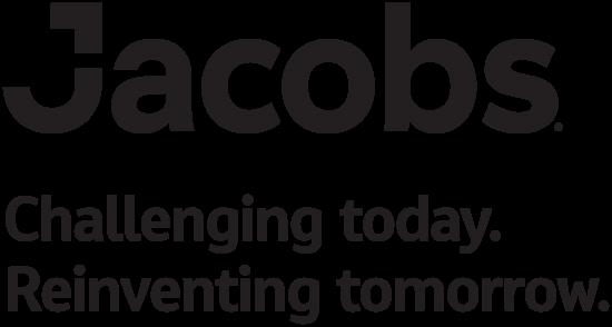 Logo - black, tagline (left) - Brand Assets file